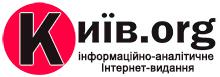 https://kyiv-org.com.ua/wp-content/uploads/2019/06/logo-1.jpg 2x
